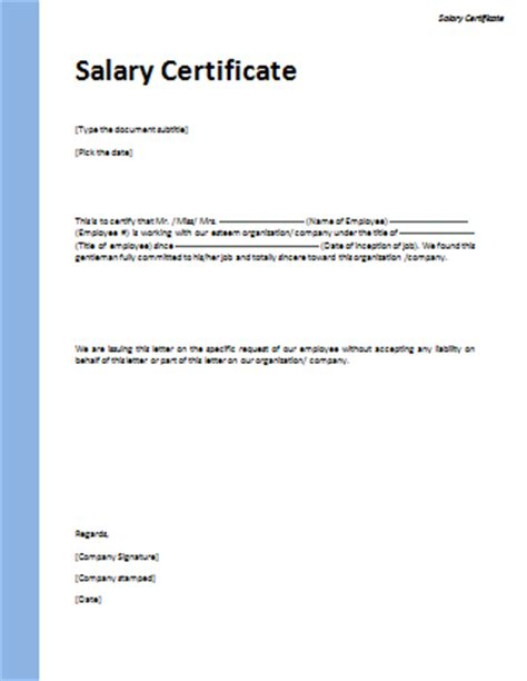 Cover letter for an entry level engineer